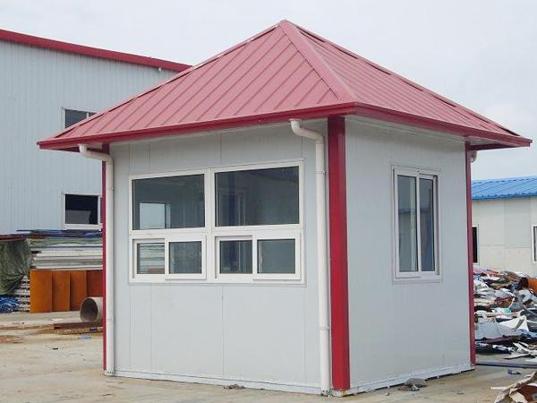 上海彬煌钢结构有限公司-钢结构厂房|彩钢板房|钢